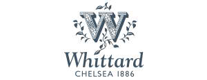 Whittard of Chelsea Shipping Information We deliver to the UK and to international countries. All orders over 60kg must be placed via the Customer Services team. Please see contact details on […]