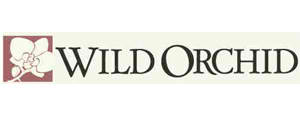 Wild Orchid Quilts Shipping Information We take great care packaging every item to ensure safe shipment to you. We ship thru Fed Ex Ground service for faster shipping. Please always provide […]