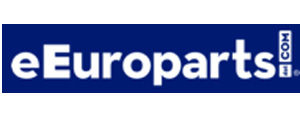 eEuroparts-Shipping-Policy
