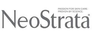 NeoStrata-Shipping-Policy