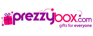 Prezzybox.com-Shipping-Policy