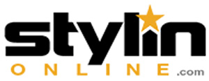 StylinOnline Shipping Information Shop With Confidence at Stylin Online One of our strengths as an online retailer is turnaround time. We aim to please everybody quickly. Although that may not […]