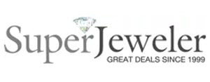 SuperJeweler-Shipping-Policy