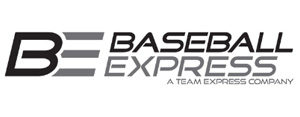 Baseball-Express-Shipping-Policy