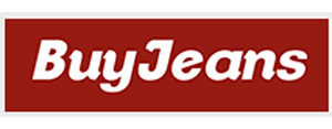 Buy-Jeans-Shipping-Policy