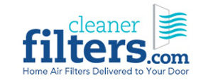 CleanerFilters-Shipping-Policy