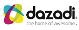 Dazadi-Shipping-Policy