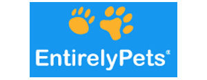 EntirelyPets-Shipping-Policy