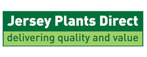 Jersey-Plants-Direct-Shipping-Policy