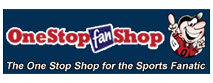 OneStopFanShop Shipping Information Warehouse hours Monday-Friday 8am-4pm EST. We are closed weekends and most holidays. Can I expedite shipment? We cannot expedite shipment at this time. We are looking into […]