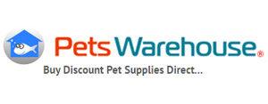 Pets-Warehouse-Shipping-Policy