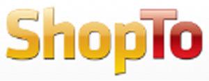 ShopTo-Shipping-Policy
