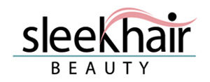 SleekHair.com-Shipping-Policy