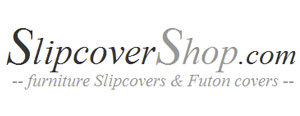 Slipcovershop.com-Shipping-Policy