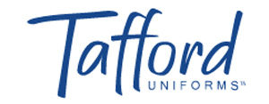 Tafford-Uniforms-Shipping-Policy