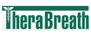 Therabreath.com Shipping Information Where can I get tracking information on my online order? If you submitted an email address when ordering from TheraBreath, either online, by phone, fax or mail, […]
