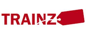 Trainz-Shipping-Policy
