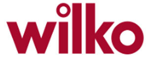 Wilko.com-Shipping-Policy