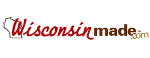 Wisconsinmade.com-Shipping-Policy
