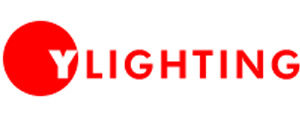 Ylighting-Shipping-Policy