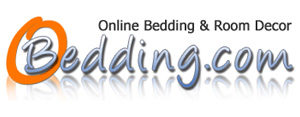 oBedding.com-Shipping-Policy